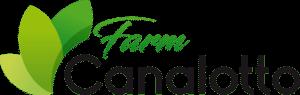 Canalotto Azienda Agricola Biologica